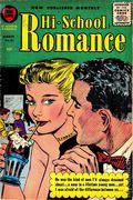 Hi-School Romance (1949) 61