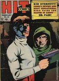 Hit Comics (1940) 26