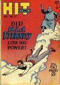 Hit Comics (1940 Quality) 41