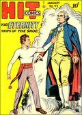 Hit Comics (1940) 44
