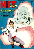 Hit Comics (1940 Quality) 48