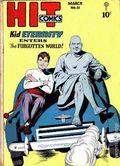 Hit Comics (1940) 51