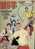 Hit Comics (1940) 55