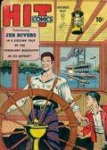 Hit Comics (1940) 61