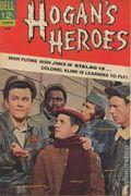 Hogan's Heroes (1966) 5