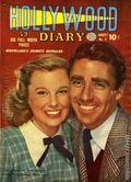 Hollywood Diary (1949) 5