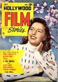 Hollywood Film Stories (1950) 3