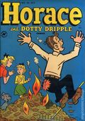 Horace and Dotty Dripple (1952) 26