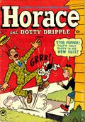Horace and Dotty Dripple (1952) 27