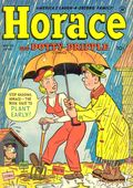 Horace and Dotty Dripple (1952) 30