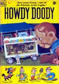 Howdy Doody (1950) 2