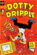 Horace and Dotty Dripple (1952) 33
