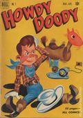 Howdy Doody (1950) 7