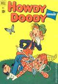 Howdy Doody (1950) 11