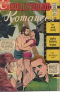 Hollywood Romances (1966) 47