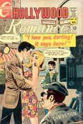 Hollywood Romances (1966) 48
