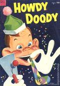 Howdy Doody (1950) 26