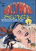 Hollywood Secrets (1949) 1