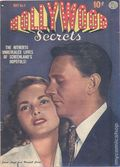 Hollywood Secrets (1949) 4