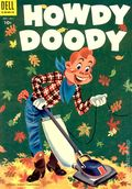 Howdy Doody (1950) 30