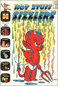 Hot Stuff Sizzlers (1960) 21