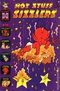 Hot Stuff Sizzlers (1960) 31