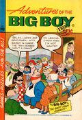 Adventures of the Big Boy (1956) 108