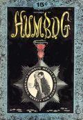 Humbug (1957) 3