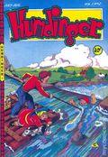 Humdinger (1946) 2