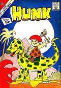 Hunk (1961) 2
