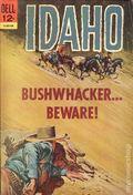 Idaho (1963) 7