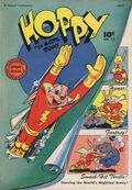 Hoppy the Marvel Bunny (1945) 13
