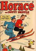 Horace and Dotty Dripple (1952) 28