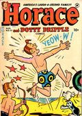 Horace and Dotty Dripple (1952) 31