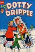 Horace and Dotty Dripple (1952) 34