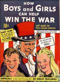 How Boys and Girls Can Help Win the War (1942) 1