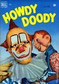 Howdy Doody (1950) 3