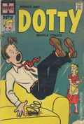 Horace and Dotty Dripple (1952) 40
