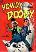 Howdy Doody (1950) 4