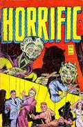 Horrific (1952) 2