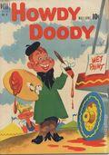Howdy Doody (1950) 8