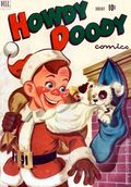 Howdy Doody (1950) 13