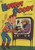 Howdy Doody (1950) 17