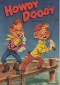 Howdy Doody (1950) 18
