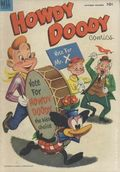 Howdy Doody (1950) 19