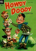 Howdy Doody (1950) 20