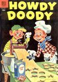 Howdy Doody (1950) 32