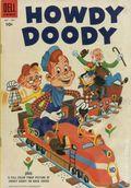 Howdy Doody (1950) 34