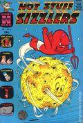 Hot Stuff Sizzlers (1960) 15