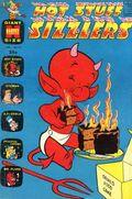 Hot Stuff Sizzlers (1960) 17